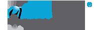 Medivoet Logo